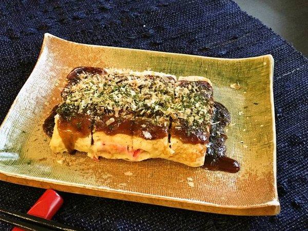 takoyaki_chobo (6)