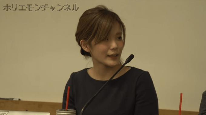 upq_nakazawa5