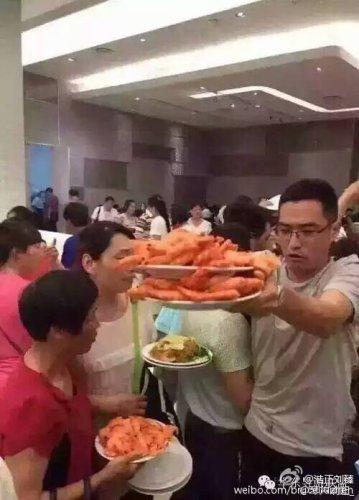 chinesemanner (3)