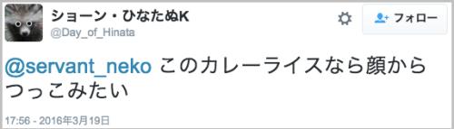 curry_neko45