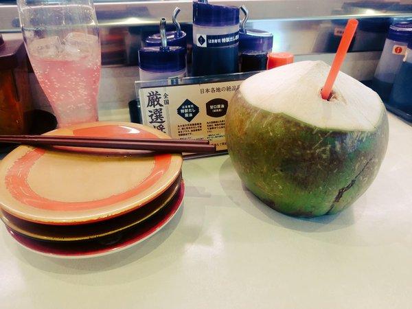 hamazushi_coconuts6