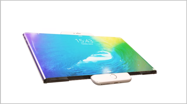 iPhone7_widescreen (4)