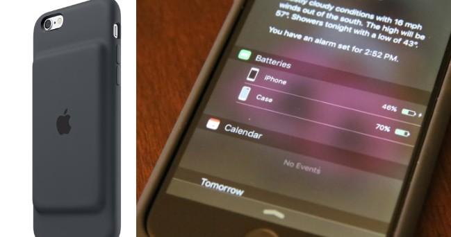 iPhone_smart_batterycase_thumbnail