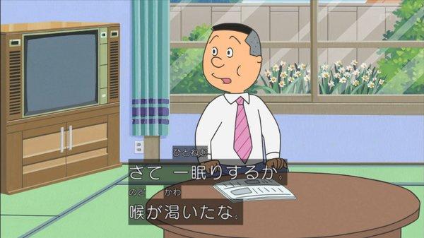 norisuke_kuzu (5)