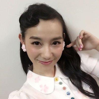 shinohara_friday1