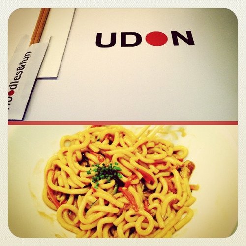 spain_udon7
