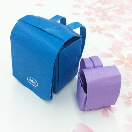 Intel_quiz (3)