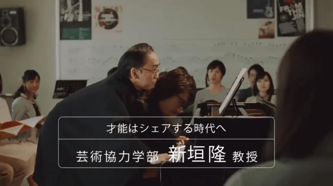 cupnoodle_yaguchi (10)