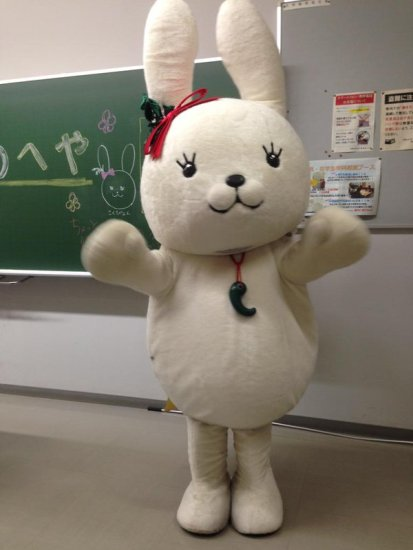 kokugakuin_kokupyon (3)