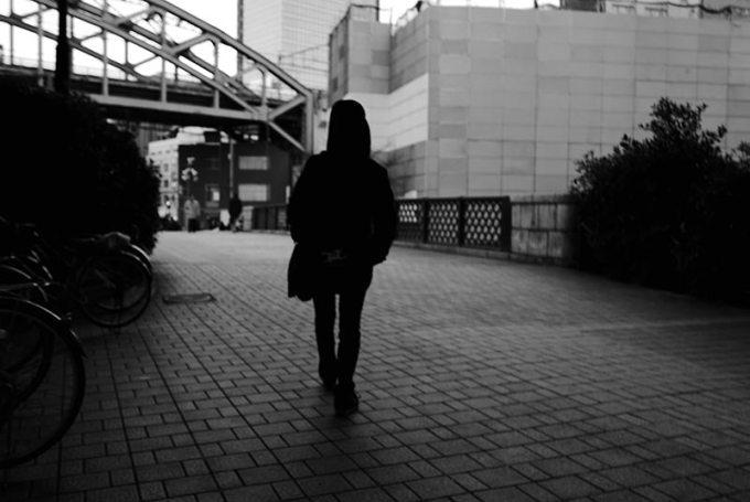 kumamoto_dorobo