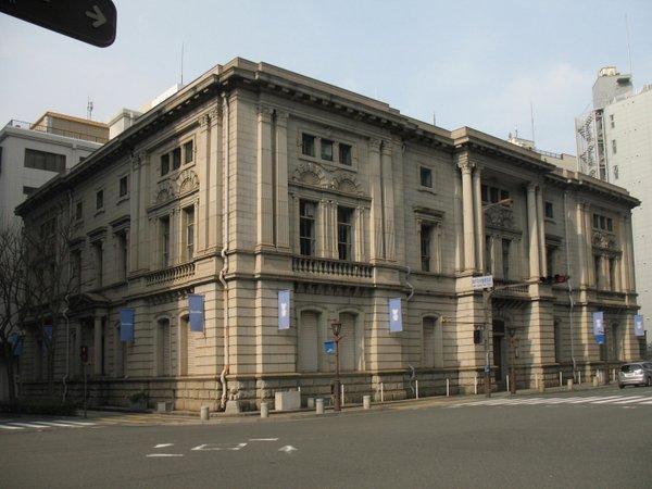 maiji_building1