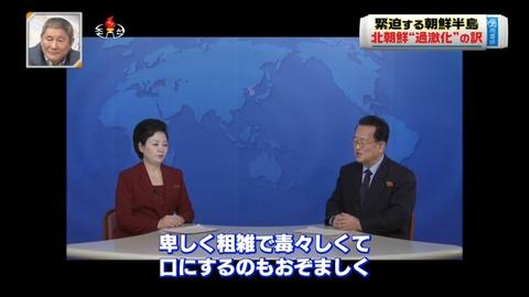 northkorea_bad (3)