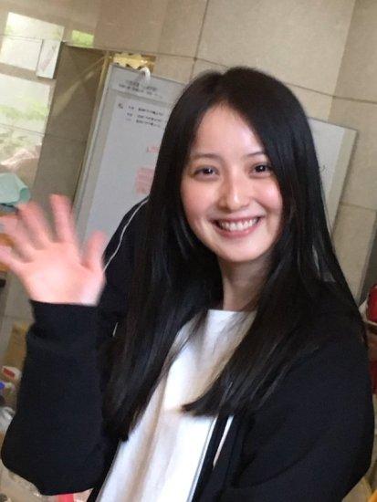 sasakinozomi_kumamoto10