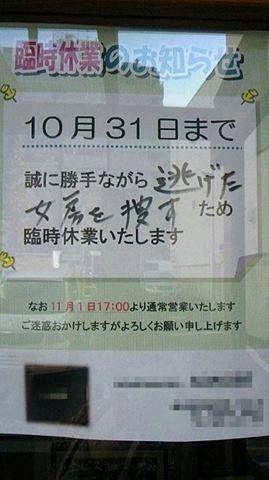 yasumi_unique (6)
