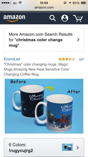 colorchanging_mugs1