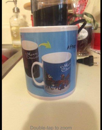 colorchanging_mugs3
