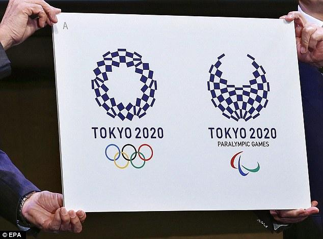 london2020olympic1