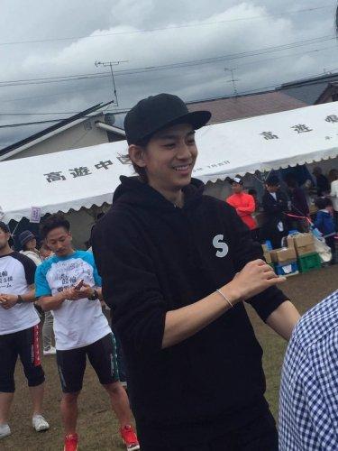 miura_hisaiti (2)