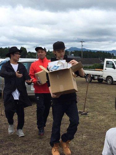 miura_hisaiti (4)