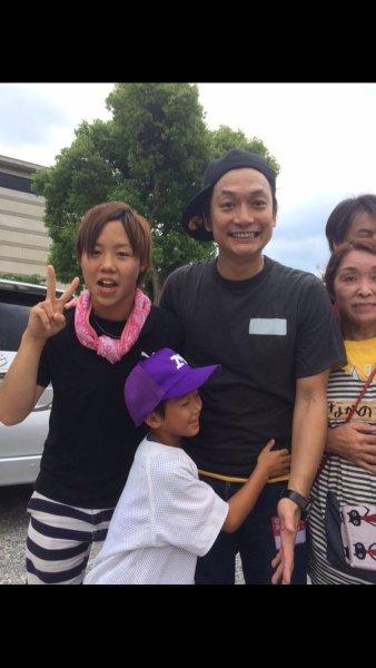 nakaikatori_hisaichi (3)