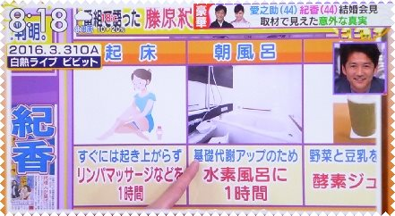 suisosui_fujiwaranorika (3)