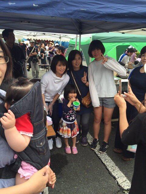 takidashi_moritakachisato (6)