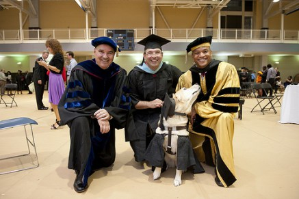 johnshopkins_guidedog4