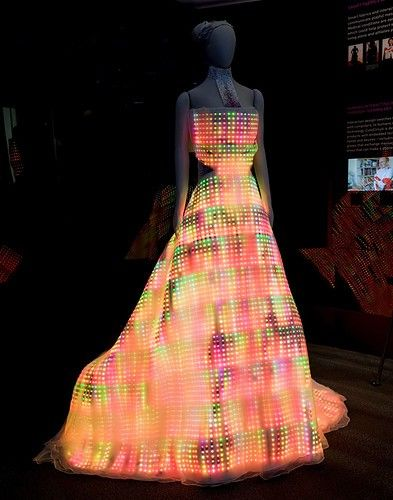 lighting_weddingdresses9