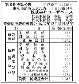 newspicks_akaji1