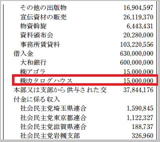 tuhanseikatu_senkyo (2)