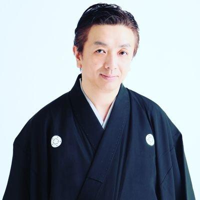 ichinomiyashi_zetsuenjo2