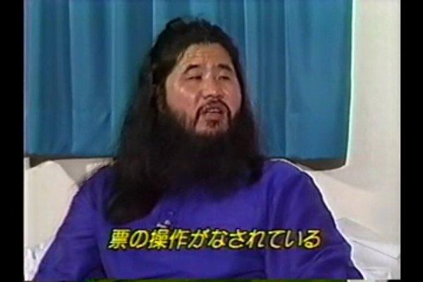 ikegamiakira_torigoe (1)
