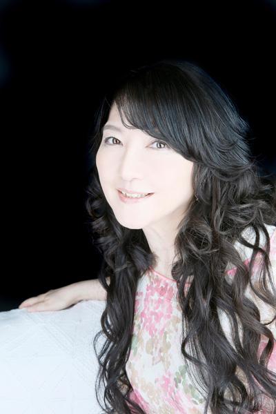 katayamasatsuki_photo (10)