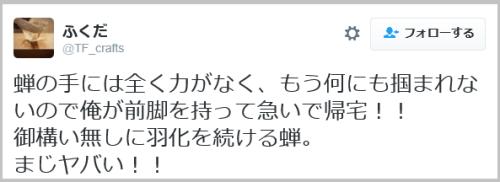 semi_uka (29)