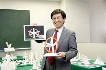 sugiharakoukichi