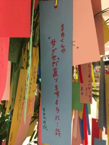 tanabata_tanzaku (4)