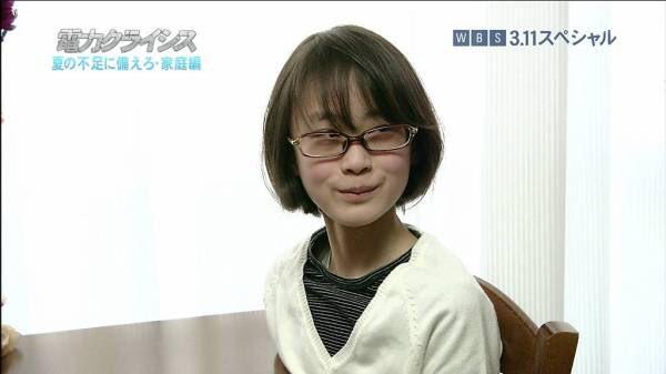 chonan_kazuya (2)