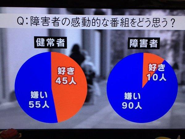 fujisan24TV9