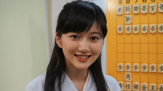kagawamanao (5)