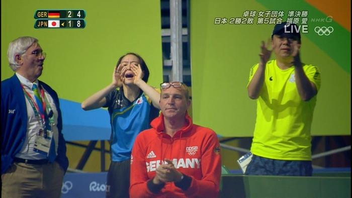 olympic_matome (11)