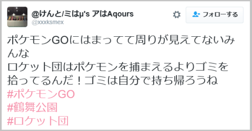 pokemon_gomi (11)