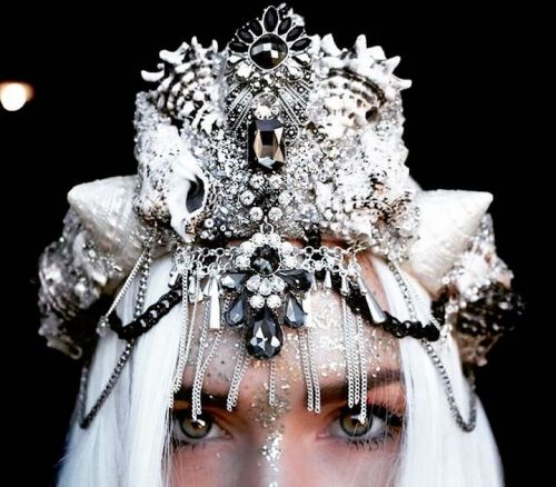 shell_crown (7)
