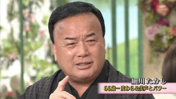 hosokawatakashi_rego-3