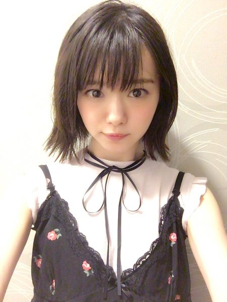 ichikawamiori_paruru-1