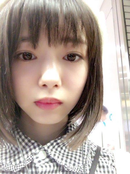 ichikawamiori_paruru-5
