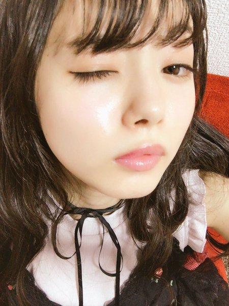 ichikawamiori_paruru9