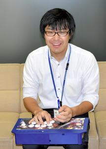 itomasahiro_lie-2