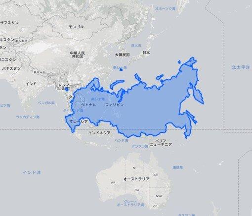 map_mercator-2
