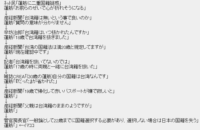 renhou_nijuu-1