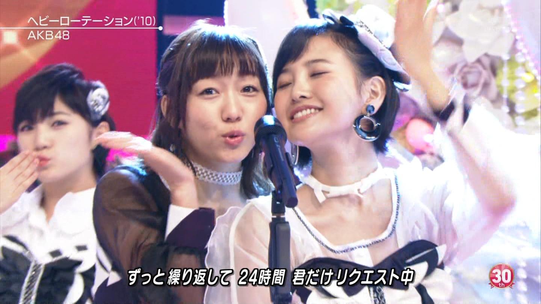 sudaakari_jiko-4